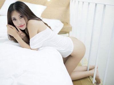 """火熱盛夏:啪啪必經的養""""性""""之道"""